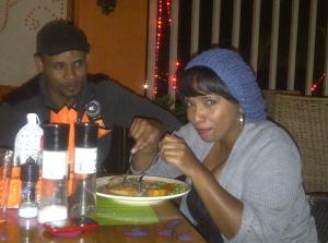 Johannesburg-20130301-03586