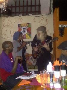 Johannesburg-20130301-03599
