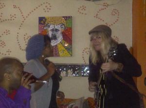 Johannesburg-20130301-03601