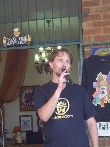 Johannesburg-20130309-03704