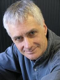 Mike Nicol
