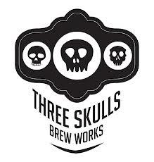 3 skulls 2