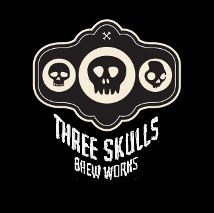 Three Skulls Brew Works