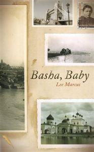 Basha, Baby by Lee Marcus