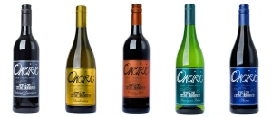 Oneiric Wines for the Wine and Oyster Tasting on the 15th Nov from 5pm